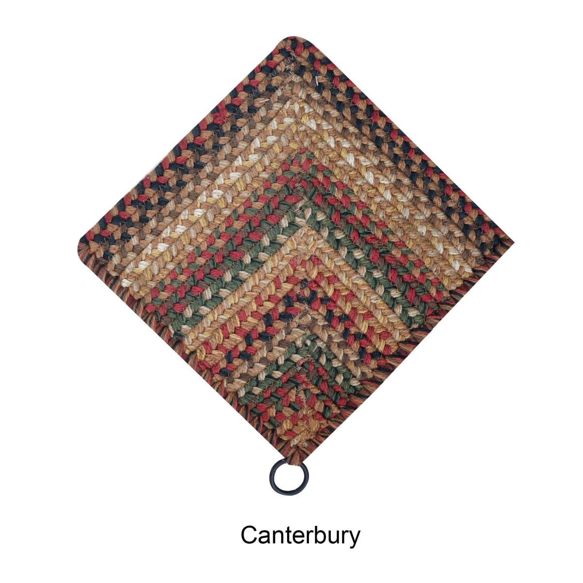 Buy Canterbury Ultra Wool Stair Tread Or Table Runner