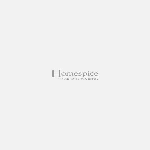 Titan Brown - Grey Wool Braided Rugs