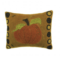 "12 X 14"" Autumn Pillow"