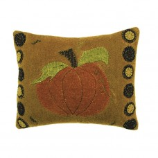 "12"" X 14"" Autumn Pillow"