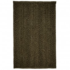 Laguna Mocha Ultra Durable Braided Rugs