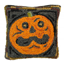 "12 x 12"" Jack Pillows"