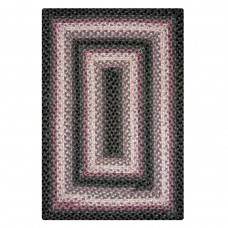Oleander Cotton Braided Rugs