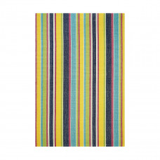 Carnival Camden Stripe Multi Ultra Wool Rugs