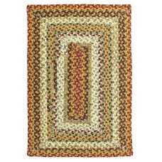 Country Primitive Decor Rugs Pillows Amp Table Runners
