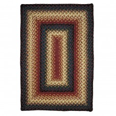 Sedona Jute Braided Rugs
