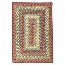 Neverland Cotton Braided Rugs