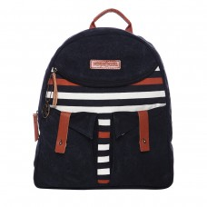 Obsidian Backpack