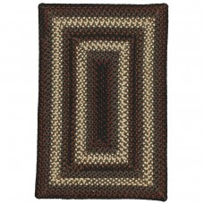 Montgomery Outdoor Braided Rug