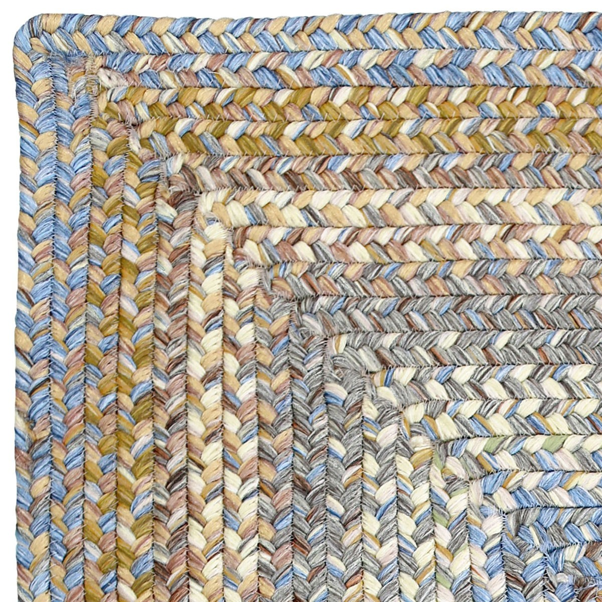 Outdoor Beach Rugs Outdoor Braided Rugs