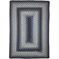 Juniper Outdoor Braided Rugs