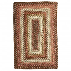 Tacoma Outdoor Braided Rugs