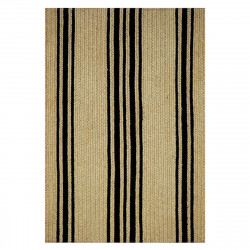 Taylor Farmhouse Beige Jute Braided Rugs