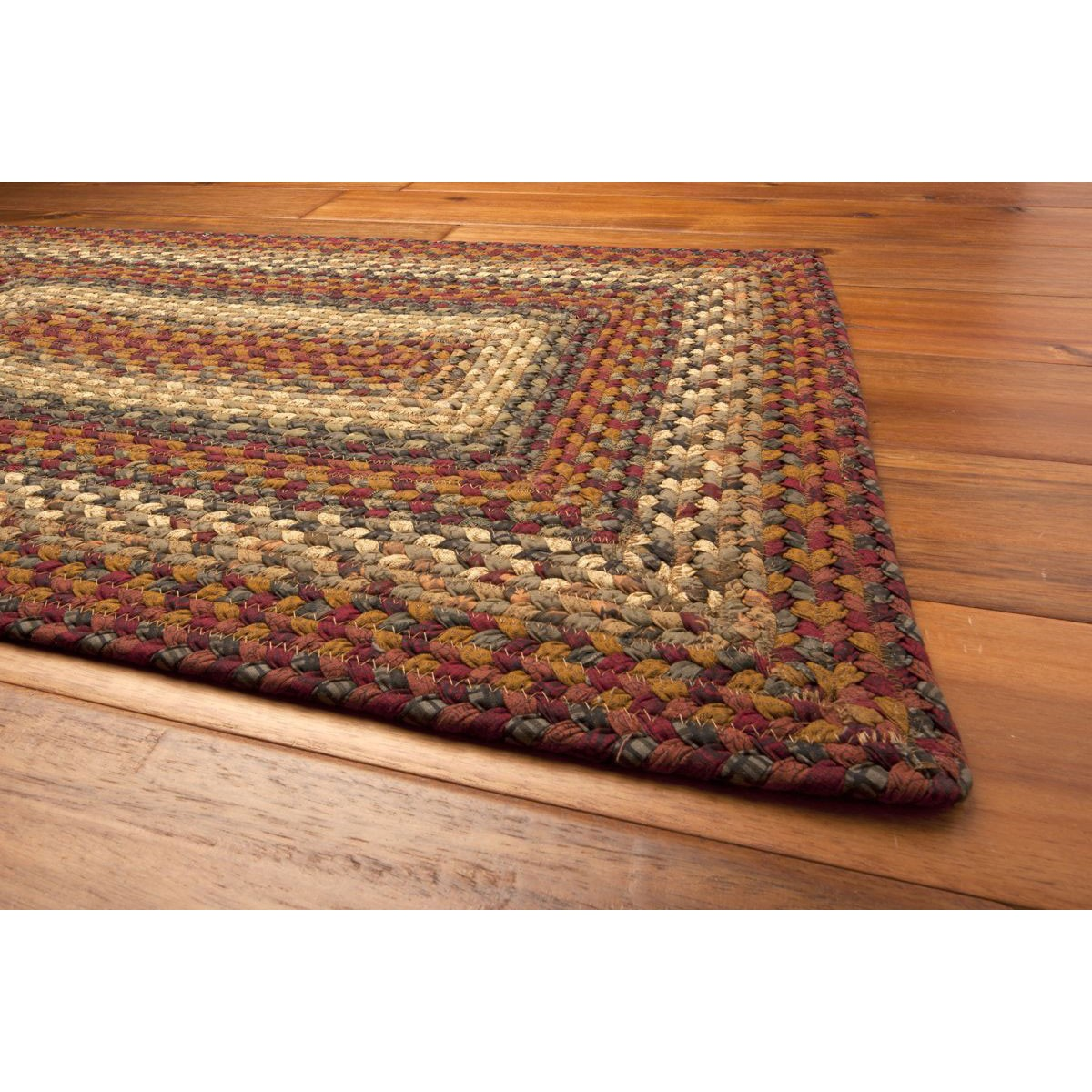 Plum Color Bathroom Rugs