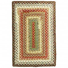 Bosky Cotton Braided Rugs