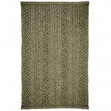 Laguna Sand Ultra Durable Braided Rugs