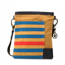 INCA Cross Body