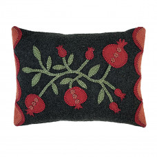 12 x 16'' Pomegranate Pillow