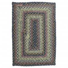 Enigma Cotton Braided Rugs