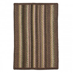 "20"" x 30"" High Plains Ultra Durable Braided Slims"