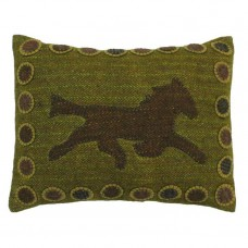 "12"" X 16"" Fury Pillow"