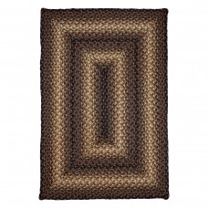 Kenya Jute Braided Rugs