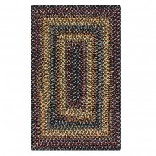 Cambridge Wool Braid Rugs