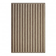 Ultra Durable Braided Rugs Online In All Shapes Homespice