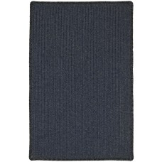 Page 2 Outdoor Rugs Braided Rugs Homespice D 233 Cor