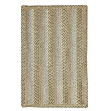 "20"" x 30"" Skyland Outdoor Slims Braided Rugs"