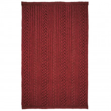 Laguna Pinot Ultra Durable Braided Rugs