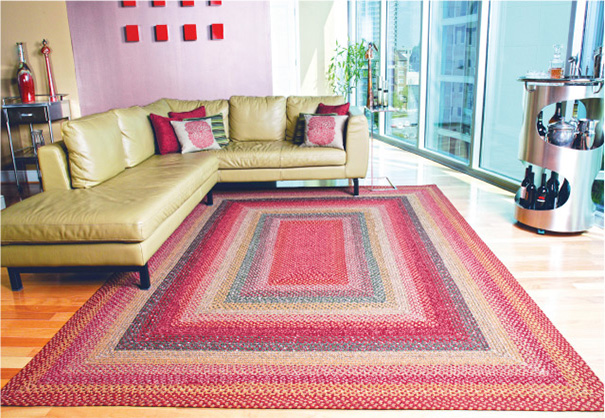 It\'s All About Rugs & Home Decor | Homespice Blog