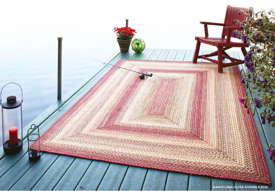 enetian-glass-outdoor-braided-rugs