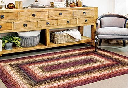 Prescott rug