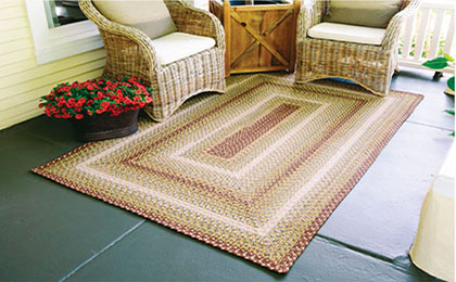 jute-braided-rugs