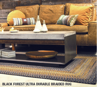 Black-Forest-Ultra-Durable-Braided-Rug