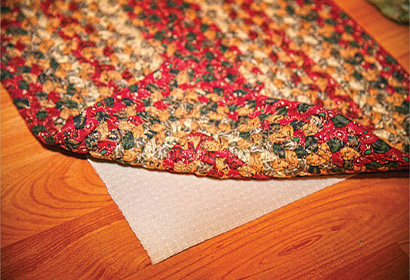 rug pads for rugs