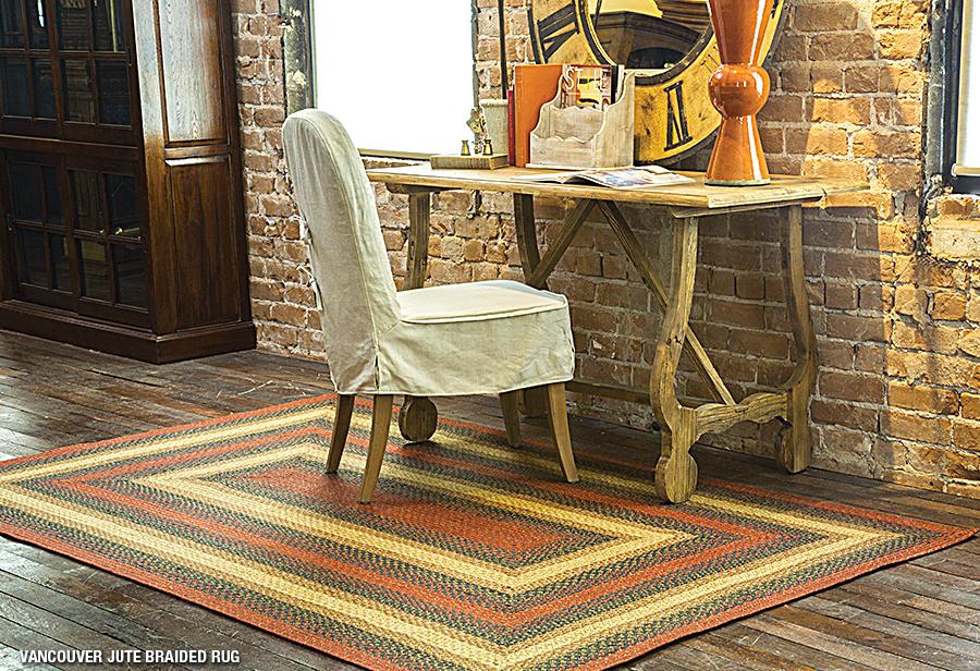 vancouver-jute-braided-rugs