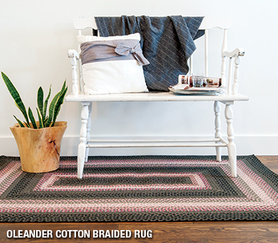 Oleander-Cotton-Braided-Rug
