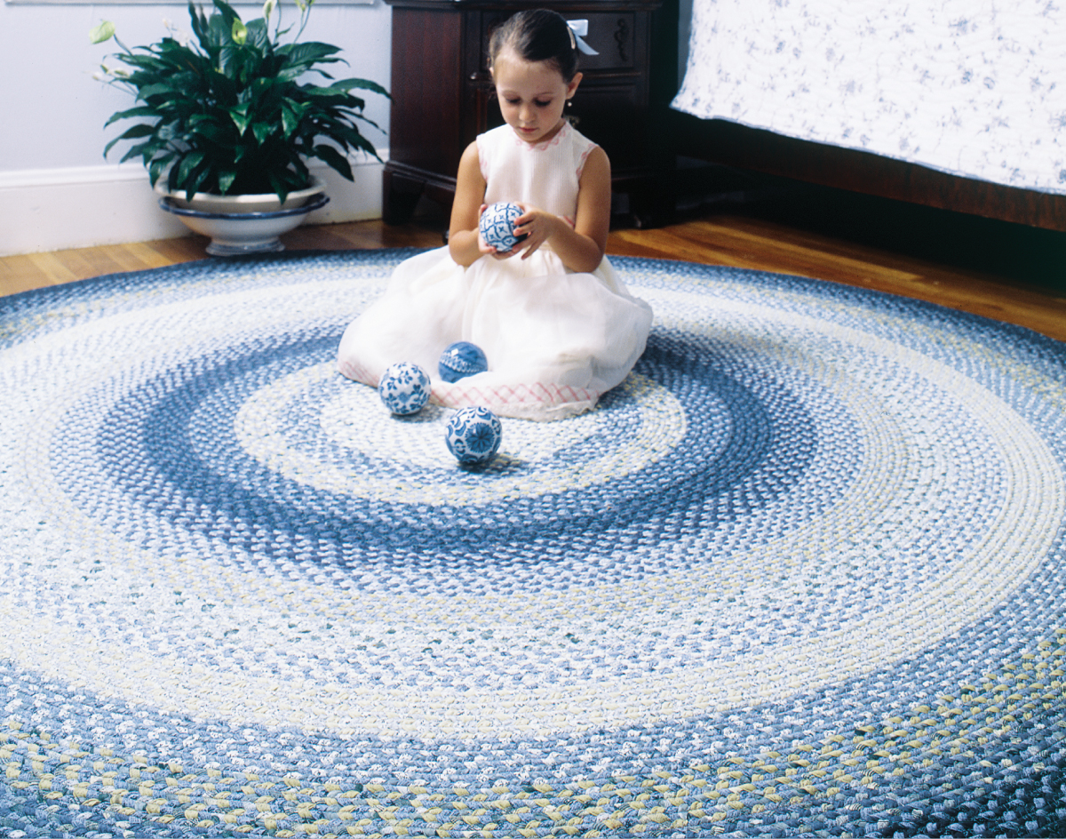 wedgewood cotton braided rugs