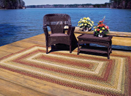 tuscany-outdoor-braided-rugs