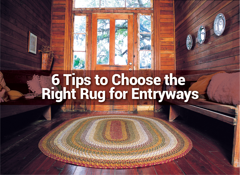 Washable Entryway Rugs Roselawnlutheran