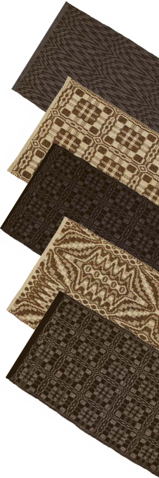 Shaker Outdoor Rugs