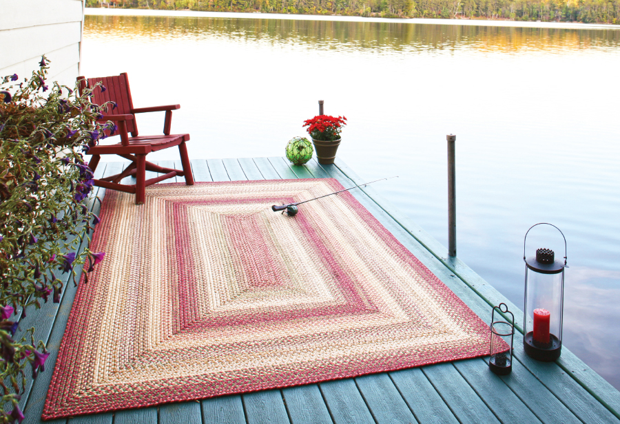 outdoor-rugs