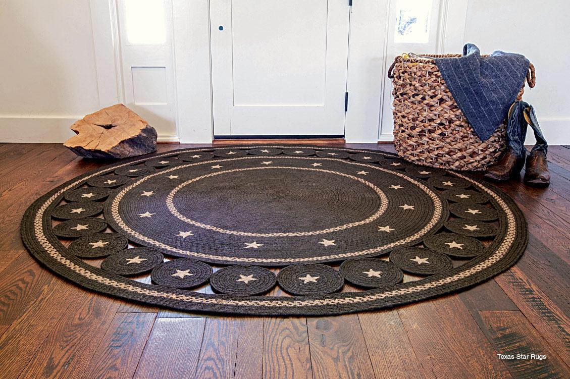 Texa-Star-rugs