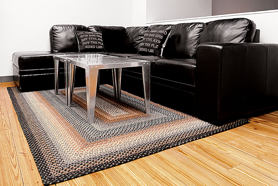 cocoa-bean-cotton-braided-rugs