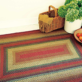 graceland-jute-braided-rugs