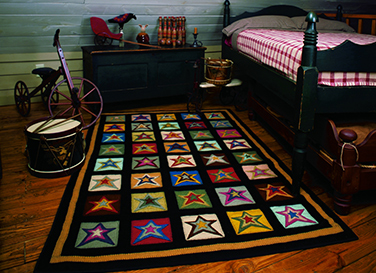 Star-PatchSample-RECT-bedroom