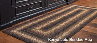 Kenya-Jute-Braided-Rug