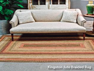Kingston-Braided-Rug